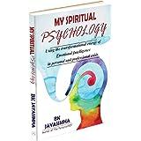 My Spiritual Psychology