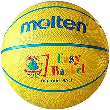 Molten - Balón SB4Y-AD