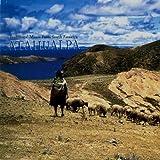 Traditional Music from South America: Atahualpa