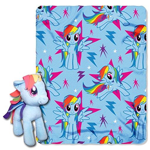 Hugger Comforter (My Little Pony,
