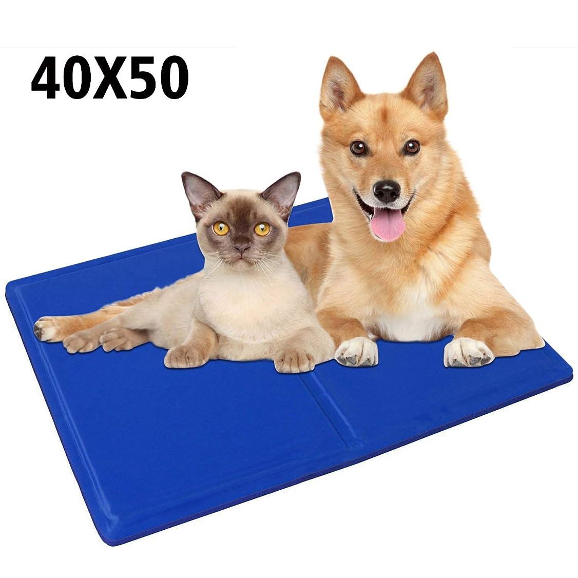 口実洗剤最大[Enerhu]ペットステップ 犬用踏み台 階段 2段タイプ 取り外し可能なカバー付き 防水 コーヒー色
