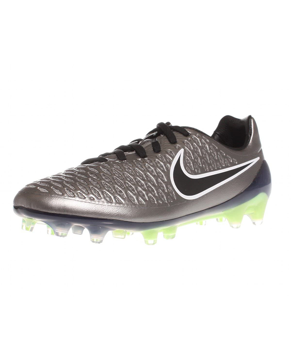 promo code 9feea 5b1bc Amazon.com  NIKE Magista Opus FG Mens Firm-Ground Soccer Cleat  Soccer