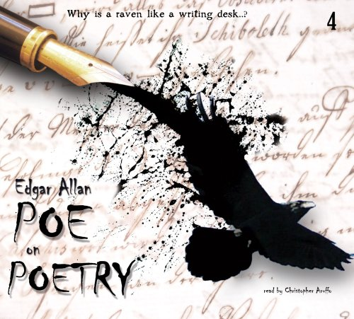 poem explication marginalia Marginalia a poem might consist  all the tropes and conventions of a normal homily--such as the introduction and explication of a biblical passage, allusions.
