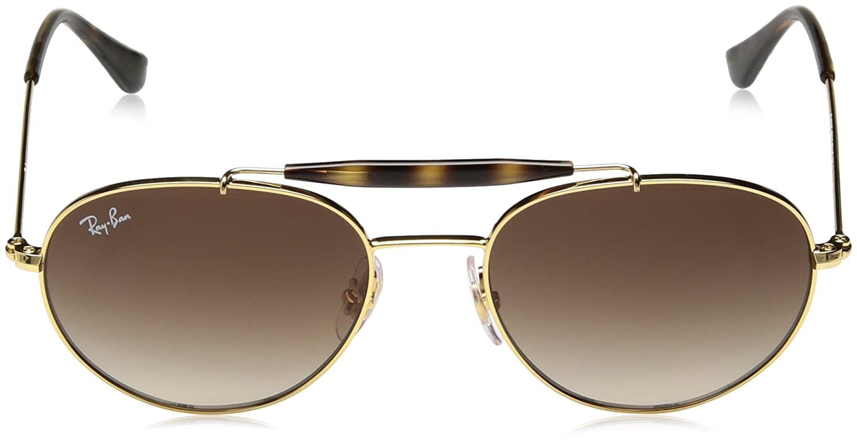 390fd93a9d RAYBAN JUNIOR Kids  0RJ9542S 223 13 50 Sunglasses