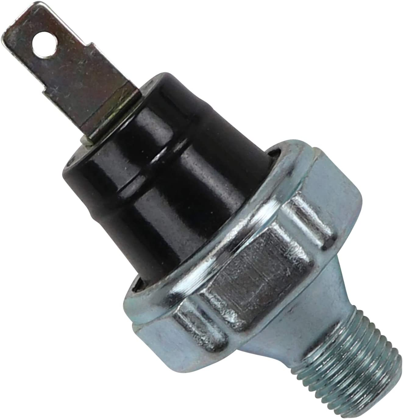 Beck Arnley 201-0023 Oil Pressure Switch With Light
