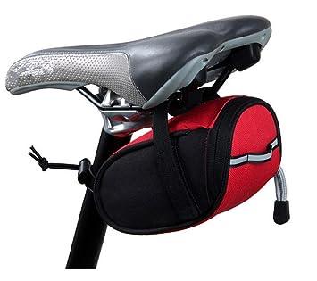 Kits de bolsas para bicicleta de montaña//Bicicletas/piezas ...