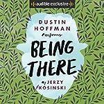 Being There | Jerzy Kosinski