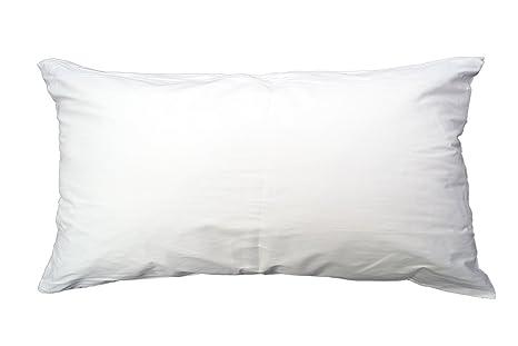 Amazon.com: Relleno de fibra de cúmulo de almohada Comforel ...