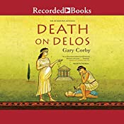 Death on Delos: An Athenian Mystery | Gary Corby