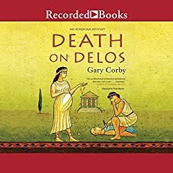 Death on Delos