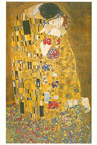 Von Lilienfeld Shopping Bag Gustav Klimt rrdRq