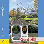 At Seventeen | Gerri Hill