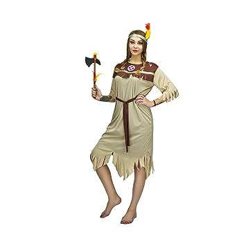Sea Hare Traje de indio nativo americano de las mujeres ...