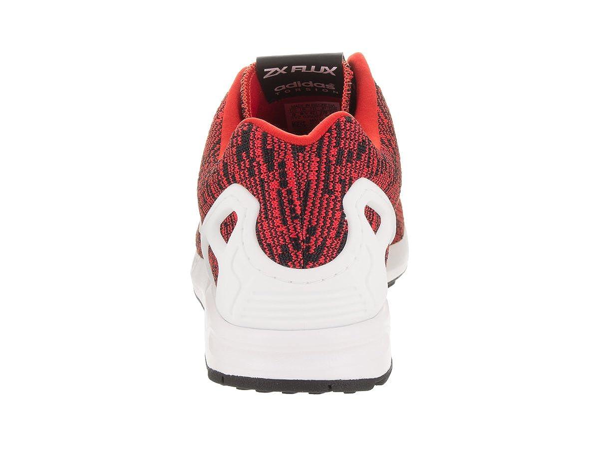 online store 42a7e cc478 Amazon.com   Adidas ZX FLUX Mens Sneaker BB2165   Shoes