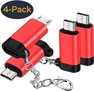0002061101-02-V0-D 2 PRE-CRIMP A2102 VIOLET Pack of 100