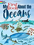 My First Book About the Oceans - Best Reviews Guide