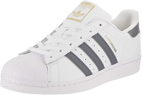 61 Best Adidas Superstar outfits images in 2019 | Adidas