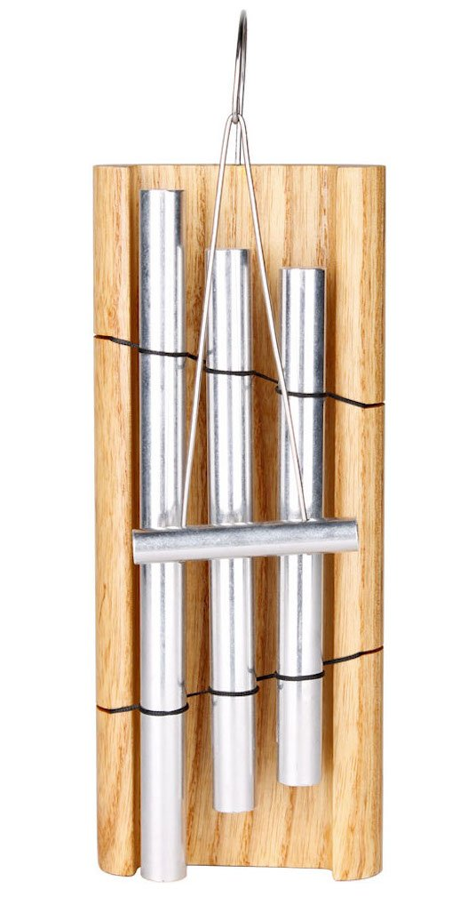 Woodstock Chimes Zenergy Door Chime