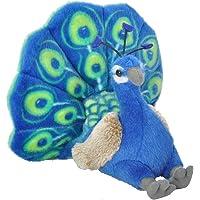 Wild Republic 13811 Cuddlekins Mini Plush