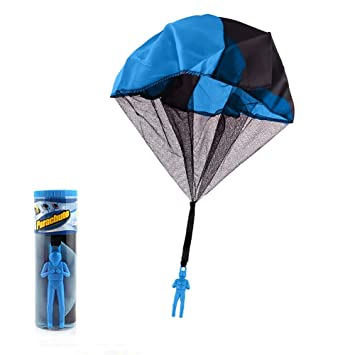 Ausgezeichnet Buche Welche Farbe Dein Fallschirm Hat Bilder ...