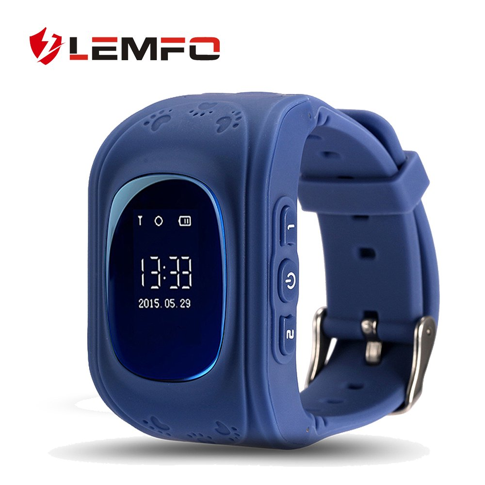 heartland tracker watches rate monitor heart counter control tees gps bracelet step smart fitness products watch music hembeer band