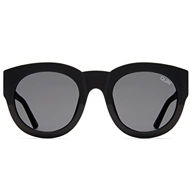 Womens Sunglasses Only 2i2gEVAZ