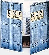 Entrez: Signs of France
