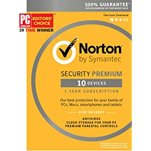 norton security deluxe product key 2019