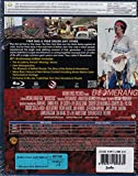 Woodstock: 40th Anniversary Edition (1970) (3 Days Of Peace And Music: The Director's Cut) (2 Disc) (Blu-ray, Region A)