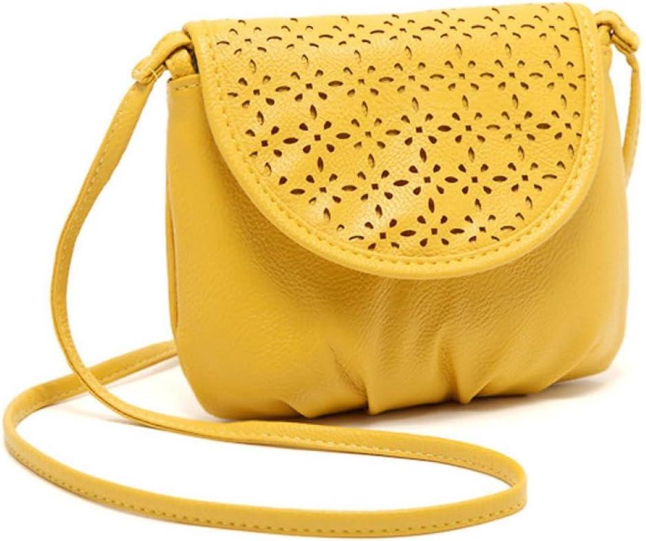 Hemlock Cute Shoulder Bag...