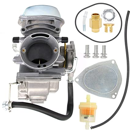Carburetor For Polaris Sportsman 500 4X4 HO 2001 2005 2010 2011 2012 Polaris Sportsman 500 Carburetor Sportsman 500
