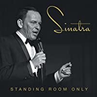 Standing Room Only (3CD)