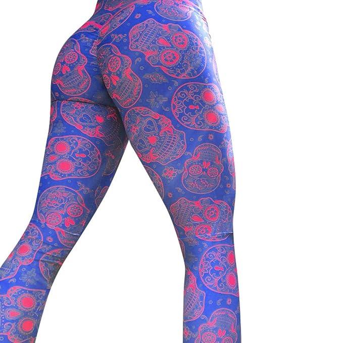 nike donna leggings incinta  Sconto Yoga Pants,Abbigliamento Yoga da Donna,Donne Hight Vita Yoga ...
