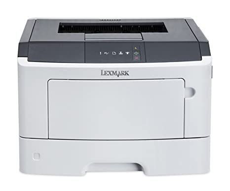 Amazon.com: Lexmark 3p2559 MS312dn Workgroup Printer – Laser ...