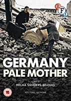 Germany, Pale Mother - Subtitled