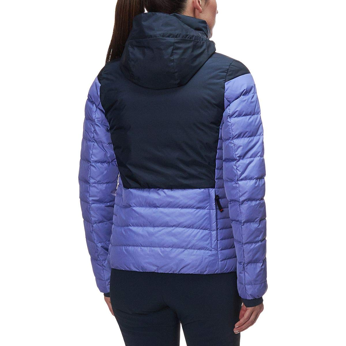 detailed images hot sales quality products Amazon.com: Bogner Fire + Ice Womens Abela-D: Clothing