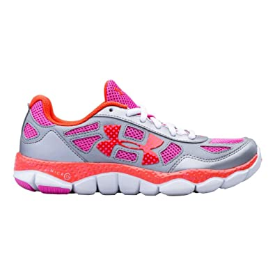 9bf87cc0d5058 Under Armour Engage Bl Gradeschool Kid's Shoes