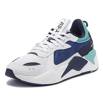 zapatillas puma rs-x hombre