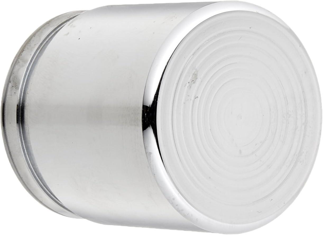 Brake Caliper Piston 146.46003 Centric