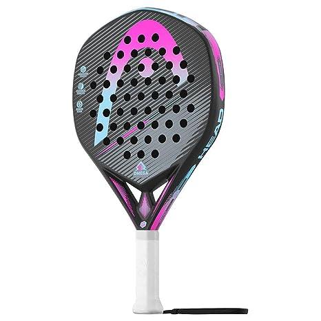 Head Omega XTR 228447: Amazon.es: Deportes y aire libre