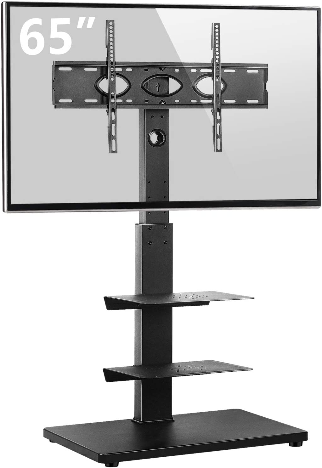table top tv stand for 50 inch tv