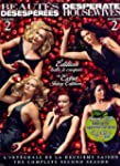 Desperate Housewives: The Complete Se...