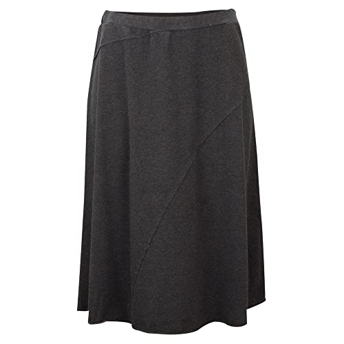 Sandwich Clothing - Falda - para mujer