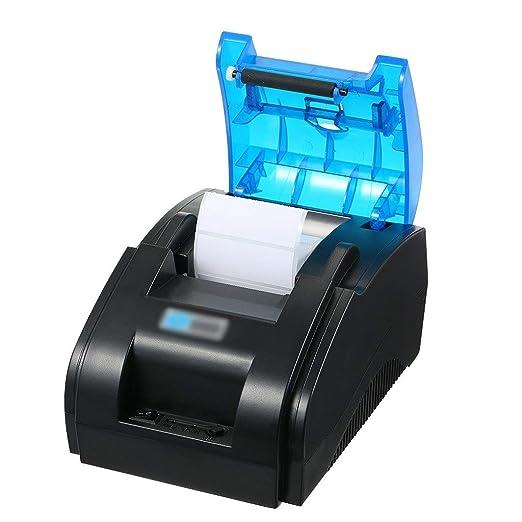 Love lamp Etiquetadoras para Impresoras Impresora de código ...