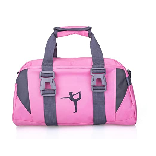 Amazon.com | Vogue multi-functional Yoga bags do not ...