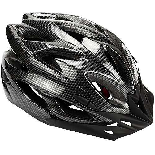 helmet cycling men - 7