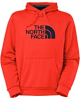 Men's The North Face Surgent Hoodie