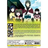 Utawarerumono : Itsuwari no Kamen (TV 1 - 25 End) DVD 2 Discs (25 Episodes) Japan Japanese Anime English Subtitles