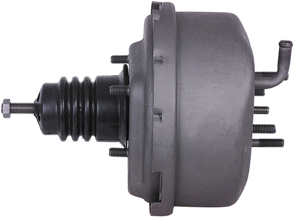 Cardone 53-5203 Remanufactured Import Power Brake Booster A1 Cardone