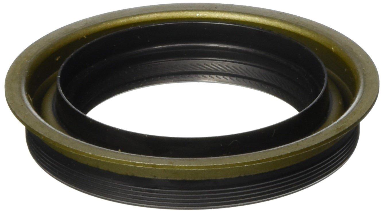 Timken 710507 Seal